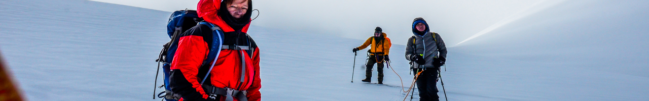 2a615938be3644 Lobuche Peak Climbing